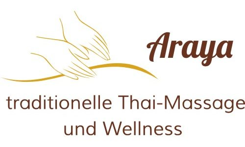 Araya traditionelle Thai-Massage und Wellness Mölln